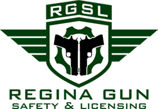 Regina Gun Safety & Licensing