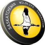 Saskatchewan Wildlife Federation Logo